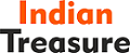 Indiantreasure