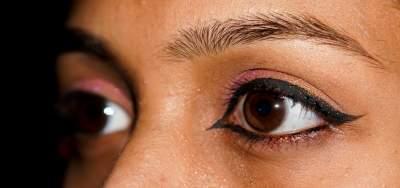 आंखों को स्वस्थ रखने के उपाय