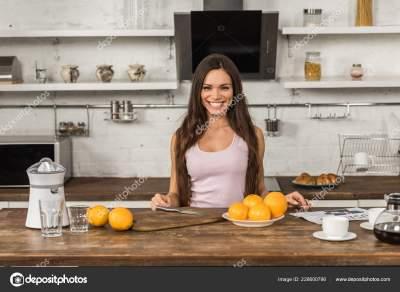 कामकाजी महिलाओं के लिए कुकिंग टिप्स